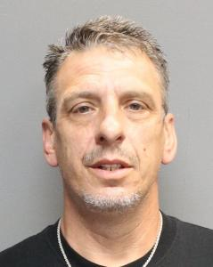 Gary Wayne Cardwell a registered Sex Offender of Tennessee