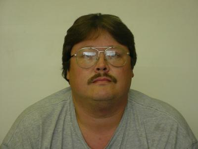 Jimmy Dale White a registered Sex Offender of Tennessee