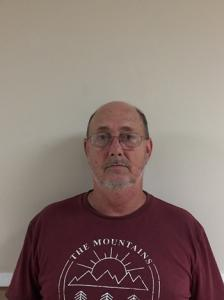 Ronnie Alvin Lindsey a registered Sex Offender of Tennessee