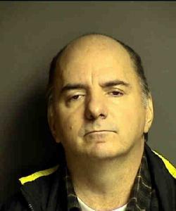 Ricky Edgar Duncan a registered Sex Offender of Tennessee