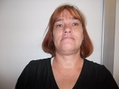 Barbara Ann Hancock a registered Sex Offender of Tennessee