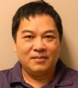 Tung Thanh Truong a registered Sex Offender of Tennessee
