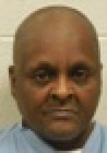 Gary Rodrequez Doss a registered Sex Offender of Tennessee