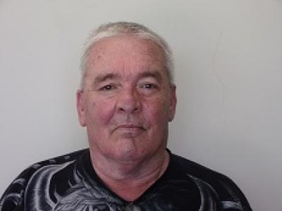 Douglas Eugene Phillips a registered Sex Offender of Tennessee
