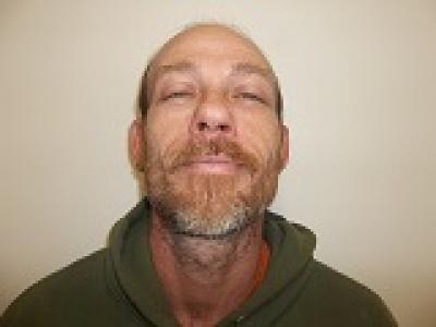 Timothy Shane Vinson a registered Sex Offender of Tennessee