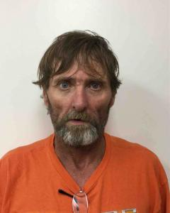 Charles Campbell Harris a registered Sex Offender of Tennessee