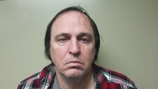 James E Deppeler a registered Sex Offender of Tennessee