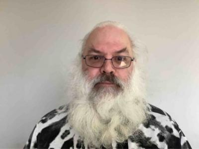 Scott Conibear a registered Sex Offender of Tennessee