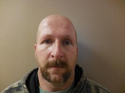 Steven Allen Hayes a registered Sex Offender of Tennessee