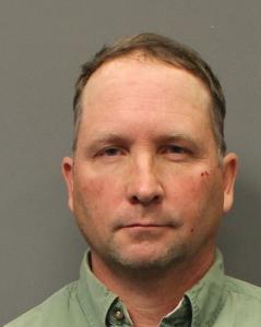 Joseph Patrick Mansfield a registered Sex Offender of Tennessee