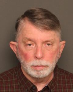 Donald Noel Patten a registered Sex Offender of Tennessee