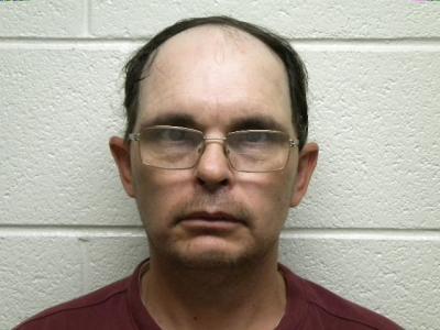 Robert Irving Stroisch a registered Sex Offender of Tennessee
