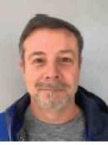 Kenneth Wallace Bivens a registered Sex Offender of Tennessee
