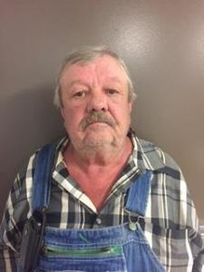 Aaron Kenton Furlough a registered Sex Offender of Tennessee
