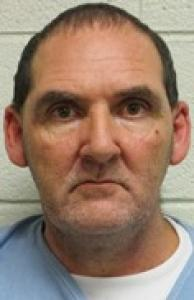 Dwain Patrick Shears a registered Sex Offender of Tennessee