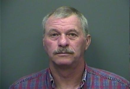 Jesse E Brewer a registered Sex Offender of Tennessee