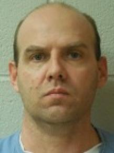 Harold Joe Rittenhouse a registered Sex Offender of Tennessee
