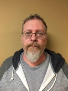 Gary Thomas Welch a registered Sex Offender of Tennessee