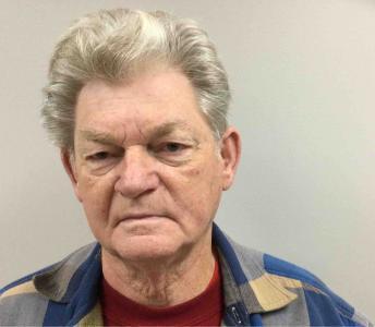 Charles Elmer Gennoe a registered Sex Offender of Tennessee