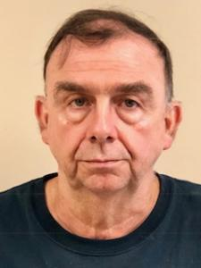 Howard Glenn Crouch a registered Sex Offender of Tennessee