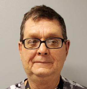 James Neal Baker a registered Sex Offender of Tennessee