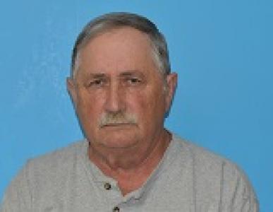 Johnny Mack Singleton a registered Sex Offender of Tennessee