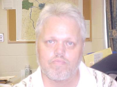 Allen Kevin Roberts a registered Sex Offender of Tennessee