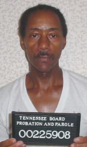 Steven Henry Rhea a registered Sex Offender of Tennessee