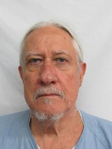 Richard Dean Cavitt a registered Sex Offender of Tennessee