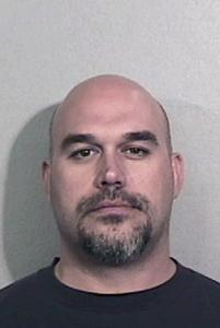 Carey Wayne Obrien a registered Sex Offender of Tennessee