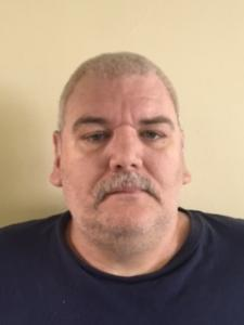 Michael Lee Felts a registered Sex Offender of Tennessee
