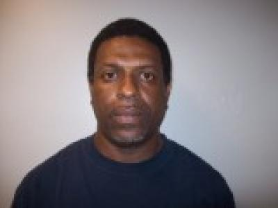 William Anthony Jeter a registered Sex Offender of Tennessee