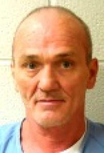 Troy Dean Hale a registered Sex Offender of Tennessee
