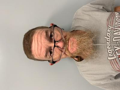 John Donald Ruane a registered Sex Offender of Tennessee