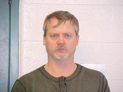Benny Lee Baggett a registered Sex Offender of Tennessee