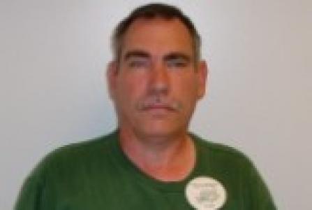 James Ernest Bolden a registered Sex Offender of Tennessee