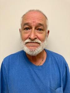 Glenn M Cheek a registered Sex Offender of Tennessee