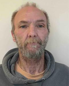 Ronald Paul Harper a registered Sex Offender of Tennessee