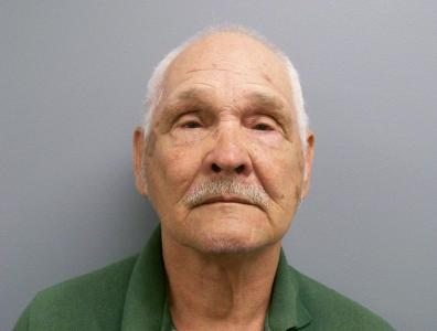Fred David Hawkins a registered Sex Offender of Tennessee