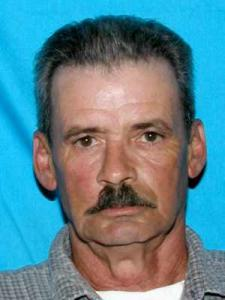 Larry Danny Carroll a registered Sex Offender of Tennessee