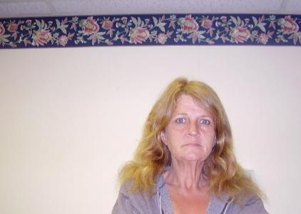 Patricia Lawson a registered Sex Offender of Tennessee