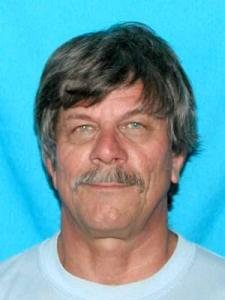 Eddie Morgan a registered Sex Offender of Tennessee
