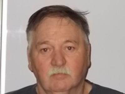 Rickie Douglas Reese a registered Sex Offender of Tennessee