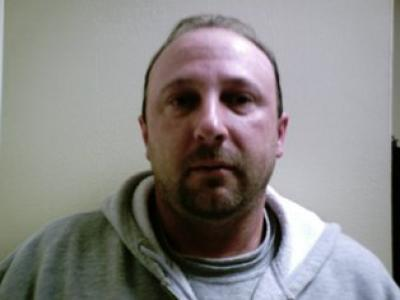 Roger Wayne Cox a registered Sex Offender of Tennessee