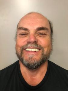 Charles D Castro a registered Sex Offender of Tennessee