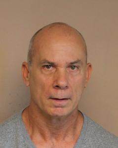 Earl Lee Craig a registered Sex Offender of Tennessee