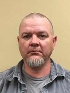 Troy William Mccullough a registered Sex Offender of Tennessee