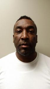 David Morton a registered Sex Offender of Tennessee