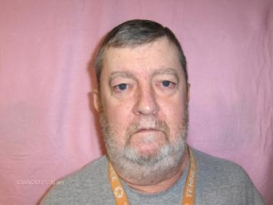 John William Reddick a registered Sex Offender of Tennessee