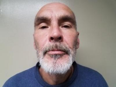 Donny Ralph Mcmillan a registered Sex Offender of Tennessee